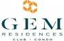 Gem Homes Pte Ltd