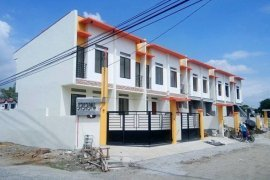 2 bedroom townhouse for sale in Central