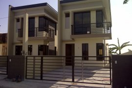 4 bedroom house for sale in Central