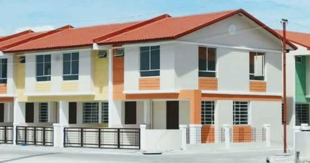 3 Bed Townhouse For Sale In Central S 36 858 800 1962938 Dot Property