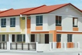 3 bedroom townhouse for sale in Central