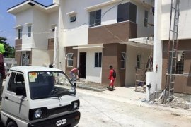 2 bedroom house for sale in Central