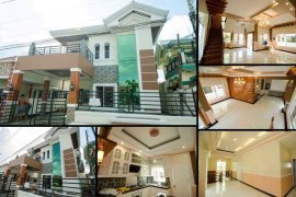 4 Bedroom House for sale in South East