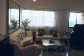 4 Bedroom Condo for sale in Gillman Heights, Central
