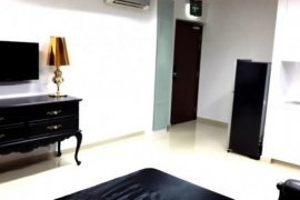 1 Bedroom Condo for sale in East Coast Road, South East
