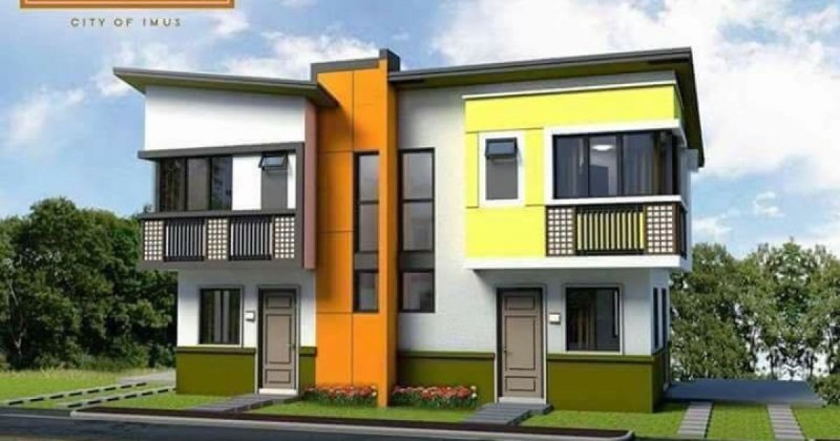 3 bed house for sale in north east s 50 000 1953298 dot for 0 bedroom house for sale
