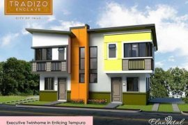 3 bedroom house for sale in North East