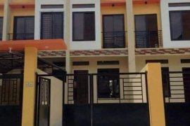 2 Bedroom Townhouse for sale in North West