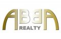 ABBA Realty Pte. Ltd.