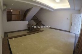3 Bedroom Condo for rent in District 11, South West