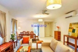 3 bedroom condo for rent in Marine Parade Road, District 15