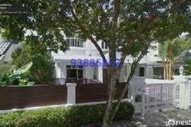 4 Bedroom House for rent in Greenleaf Avenue, South West