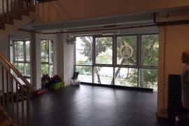 Warehouse and factory for rent in Lorong 23 Geylang, District 14