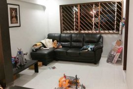 3 Bedroom Apartment for rent in South East near MRT Tampines