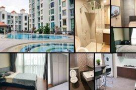 3 Bedroom Condo for rent in South East near MRT Dakota