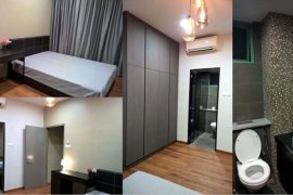 3 Bedroom Condo for rent in South East near MRT Paya Lebar