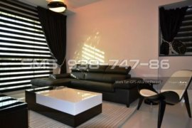 2 Bedroom Condo for sale in The Gardens At Bishan , Sin Ming Walk, North East