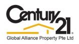 Global Alliance Property Pte Ltd