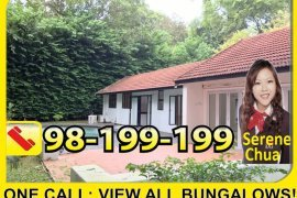 5 bedroom house for rent in South West