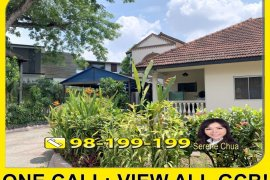 5 Bedroom House for sale in Yarwood Avenue, North West