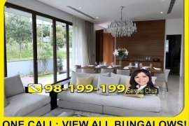 7 Bedroom House for sale in South West near MRT Bukit Brown