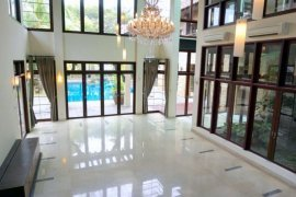 6 Bedroom House for sale in South West near MRT Bukit Brown