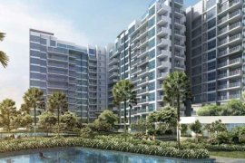 3 Bedroom Condo for sale in South East