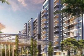 3 Bedroom Condo for sale in North West