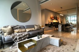 1 Bedroom Condo for sale in North East near MRT Springleaf