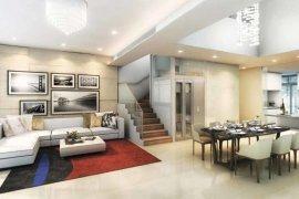 Villa for sale in Belgravia Villas