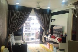 2 Bedroom Condo for sale in Pasir Ris Grove, South East
