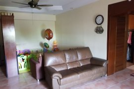 4 Bedroom Condo for sale in South East near MRT Pasir Ris