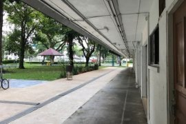 Shophouse for rent in South West near MRT Toa Payoh
