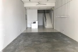 Commercial for rent in District 15, South East near MRT Eunos