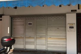 Commercial for rent in Jalan Kayu, North East near LRT Thanggam