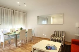 2 Bedroom Condo for rent in Carabelle, District 05, North West