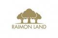 Raimon Land Public Company Limited
