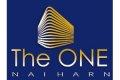 The One Phuket Co., Ltd.