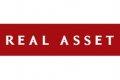 Real Asset Development Co.,Ltd.