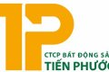 Tien Phuoc Group