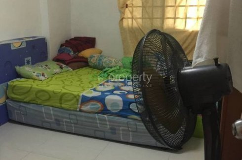 1 Bedroom House for rent in North East