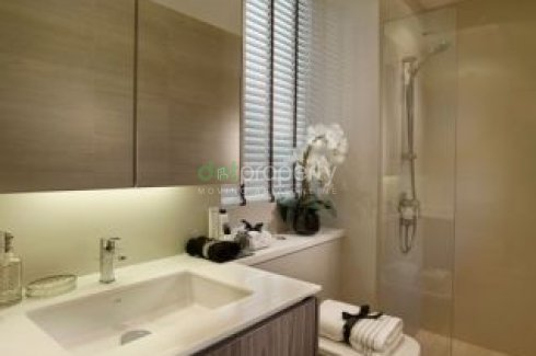 4 Bedroom Condo for sale in Jurong Lake Link, North West