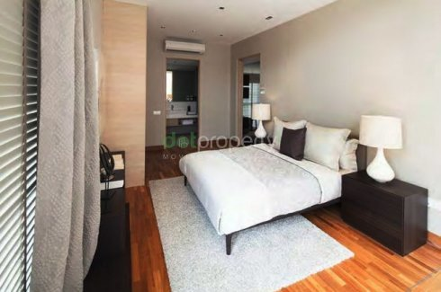 2 Bedroom Condo for sale in Upper Serangoon Road, South East
