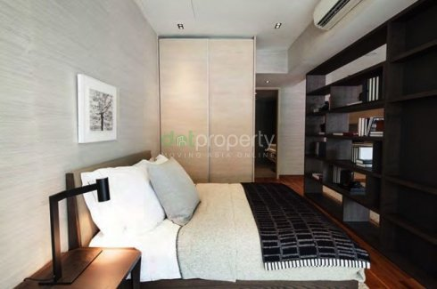 3 Bedroom Condo for sale in Upper Serangoon Road, South East
