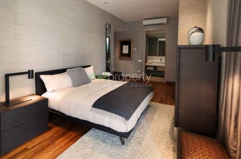 4 Bedroom Condo for sale in Upper Serangoon Road, South East