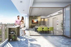 5 Bedroom Condo for sale in Northwave, North East